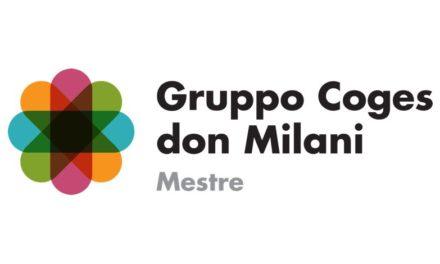 Co.Ge.S. don Lorenzo Milani Società Cooperativa Sociale
