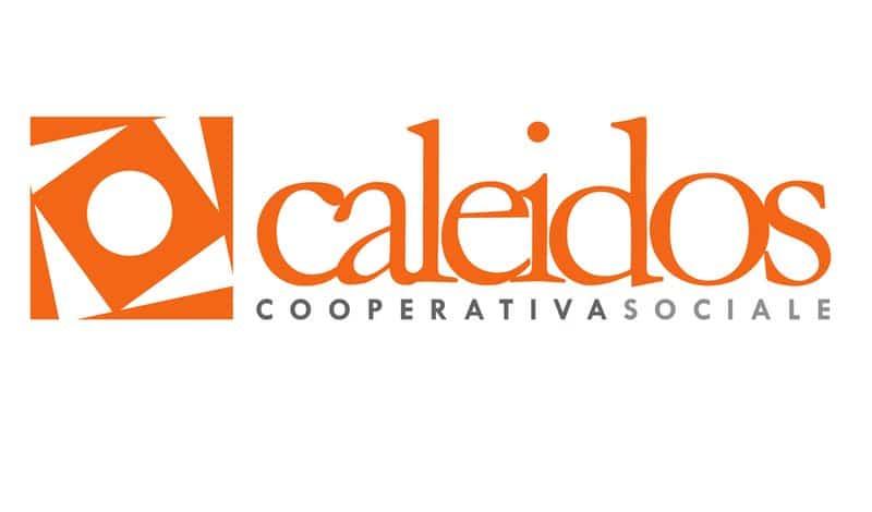 Caleidos Cooperativa Sociale Onlus