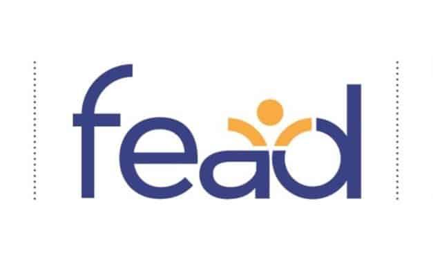 Il futuro del FEAD 2021-2027