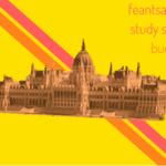 Report Feantsa Youth Study Session 2019