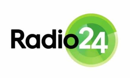 Radio 24 – Europa senza dimora – 20 Febbraio 2021