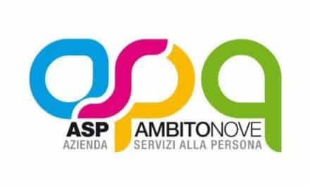 ASP Ambito 9