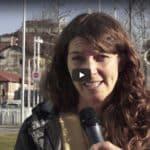 CCT Piemonte e Città Metropolitana Torino per Residenza Fittizia