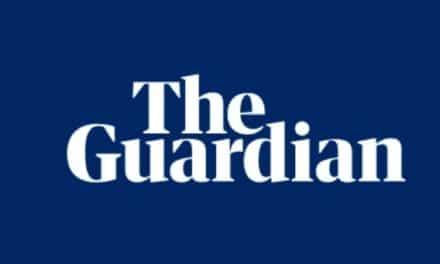 The Guardian – 31 marzo 2020