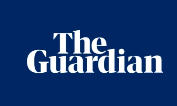 The Guardian – 31 marzo 2020