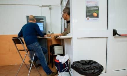 Appello alla Protezione Civile: maggior tutela per gli Operatori Sociali