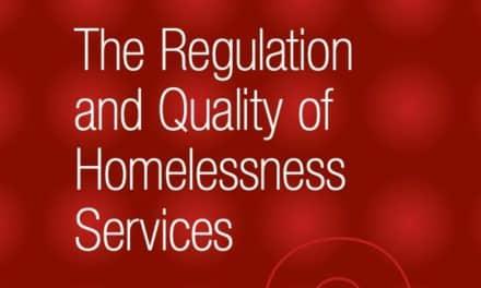 Rapporto EOH sulla Qualità dei Servizi