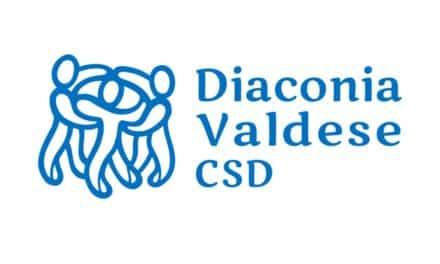 Commissione Sinodale per la Diaconia