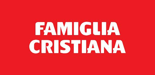 Famiglia Cristiana – 2 aprile 2020