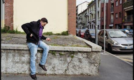 Lettera a Mattarella e Conte