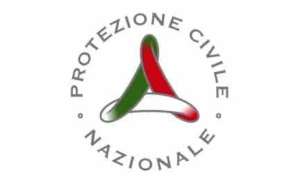 fio.PSD domanda, Protezione Civile risponde…