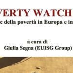 ABC della povertà in Europa e in Italia