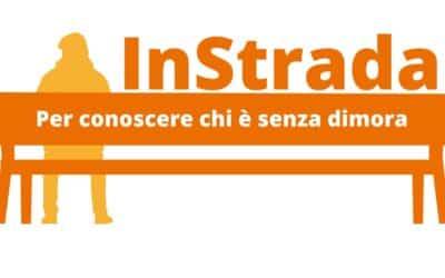 Al via il progetto di indagine InStrada