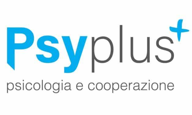 PsyPlus