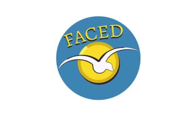 Fa.C.E.D.