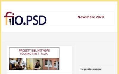 Novembre 2020 – Newsletter fio.PSD