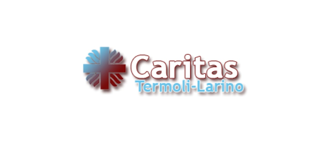Caritas diocesana di Termoli – Larino