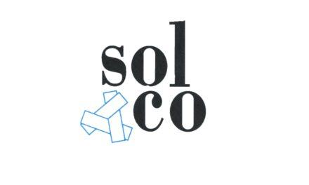 Cooperativa Sociale SolCo Soc. Coop.