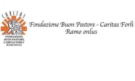 Fondazione Buon Pastore Caritas Forlì onlus