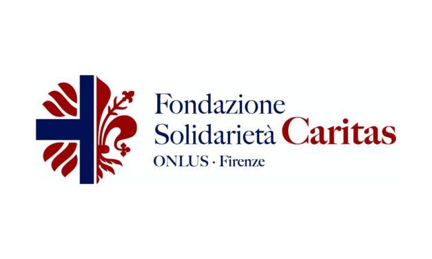 Fondazione Solidarietà Caritas
