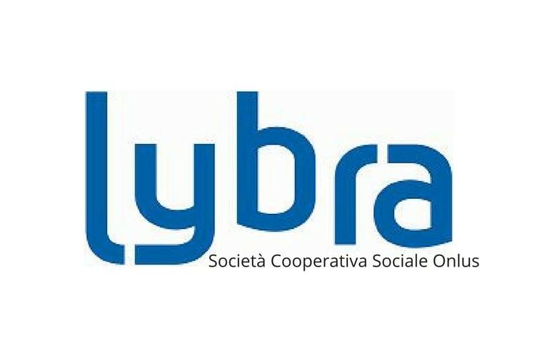Lybra Società Cooperativa Sociale Onlus
