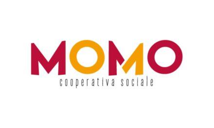 Cooperativa sociale MOMO