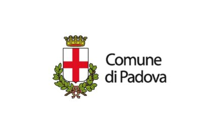 Comune di Padova