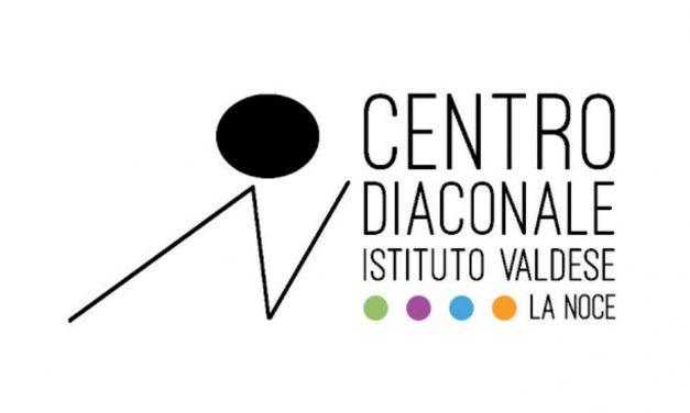 La Noce, Centro Diaconale Valdese