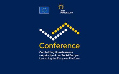Lancio della piattaforma europea e premiazione
