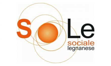 So.LE – Azienda Sociale Del Legnanese